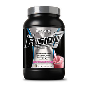EliteFusion7-2lb-Strawberry-300dpi_opt