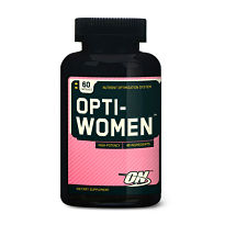 Opti Women ON-60Tabs_opt
