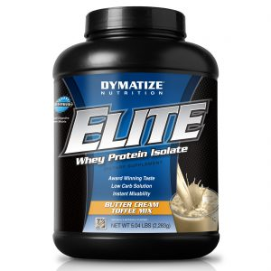 elite-whey-protein-isolate