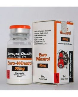 euro-winstrol-50mg-20ml-500x500_opt