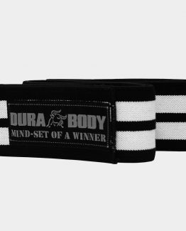 guardian-knee-wraps-rodilleras