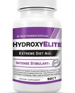 hydroxy-elite
