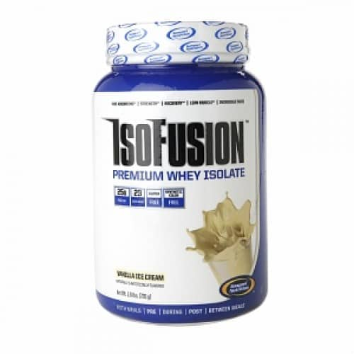 isofusion-premium-whey-isolate