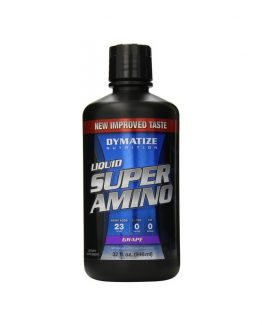 liquid-super-amino