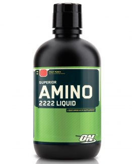 superior-amino-2222-liquid