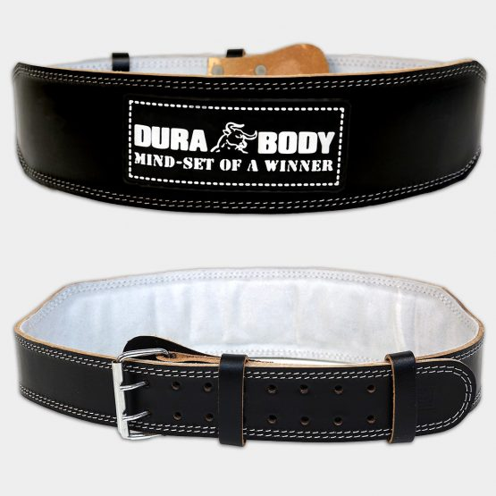 titan-leather-belt-negro