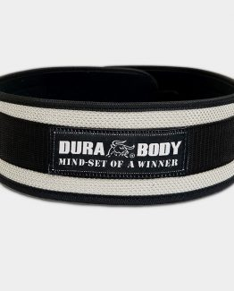 titan-neoprene-belt