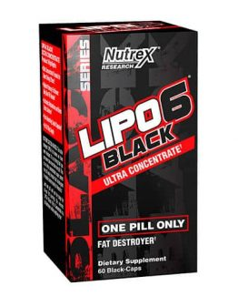 lipo-6-black-uc-BS
